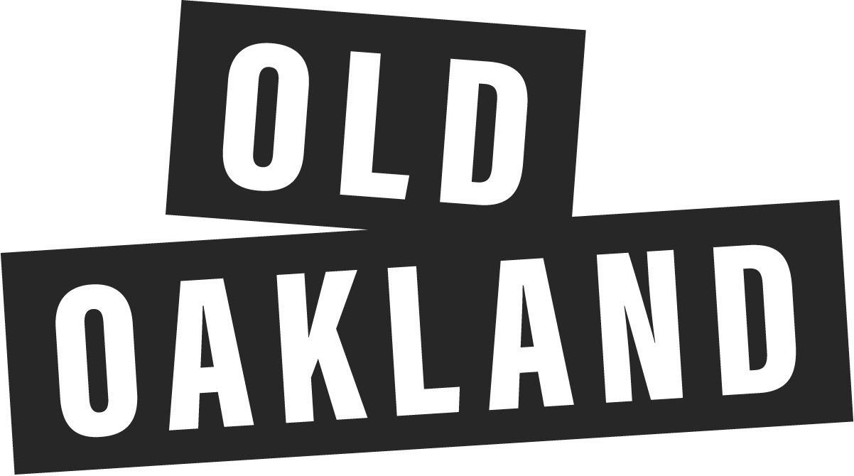 Old-Oakland