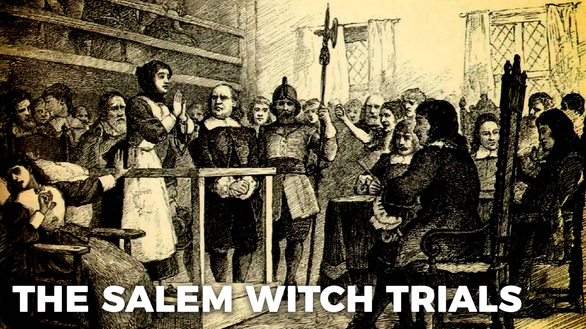 saleem history