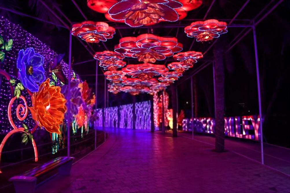 Glow Park